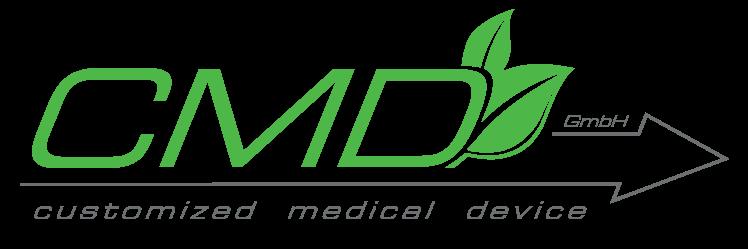 CMD Medical